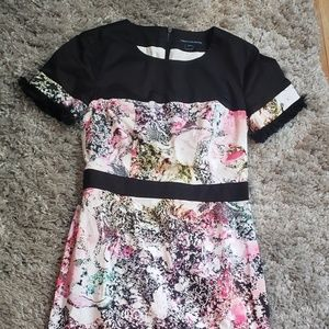 NWOT French Connection dress size 4